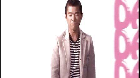 食烟饮酒讲粗口 - 林海峰,邓紫棋 MV 高清在线观看
