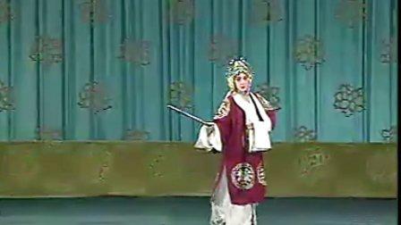 言慧珠、叶盛兰《得意缘》02