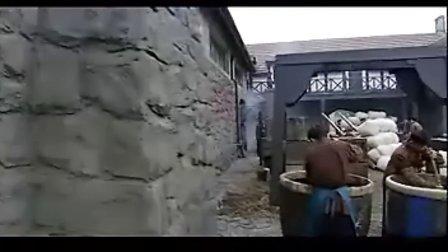 电视剧大染坊19