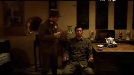 血沃视频-播单-优酷视频吃丰碑粉末图片