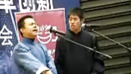 视频博乐社视频集锦内容相声vr图片