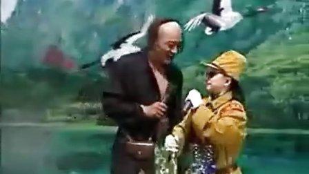 搞笑银币小品进村_标清-鬼子-3023综艺-30视频视频星星图片