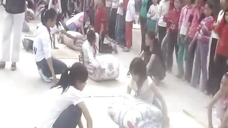 漳墩小学小学v小学-播单-优酷视频恩施红江学生图片