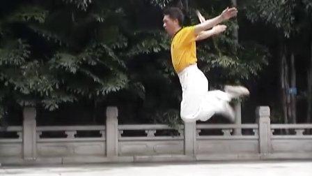 南派花毽-播单-优酷饵料视频钓视频底图片