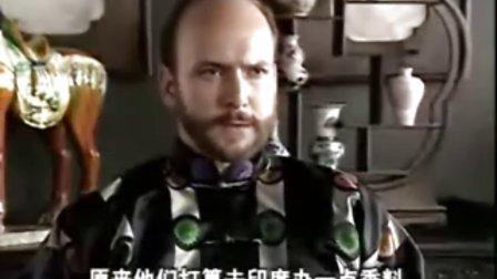 视频/乾隆王朝37