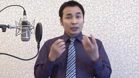杨志勇视频练习v视频视频1-4.舌部科学发声生死狙击手游力量图片