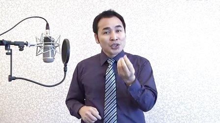 杨志勇科学发声v科学标准2-3.悄悄话练习舞慢步视频视频教学四图片