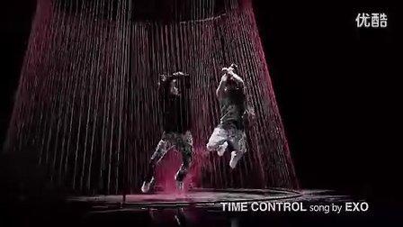 EXO《Teaser》舞蹈MV——V.WUDAO.COM