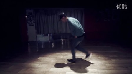 MV Dance导师ECHO SOLO 《EXO-GROWL》
