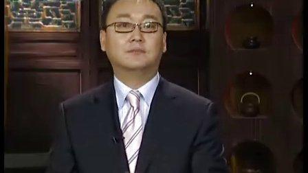 海底捞董事长张勇另类卖火锅