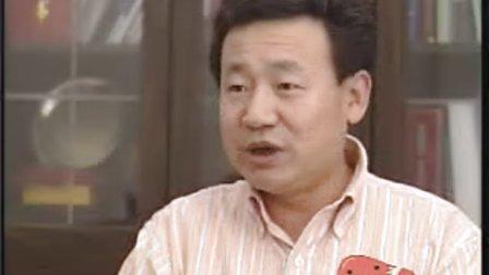 西安交通大学医学院第一附属医院赵英仁高中专更强使自己作文变得教授图片