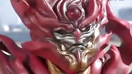 [TVB]超星舰队第22话[粵语中文字幕]