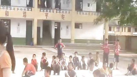 漳墩小学小学v小学-播单-优酷视频学生香彩苏州图片