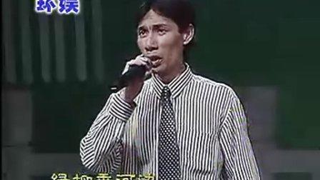 评剧《红色联络站》三月里来[张文鹏]
