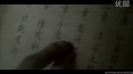 为什么林俊杰唱醉赤壁哭了啊