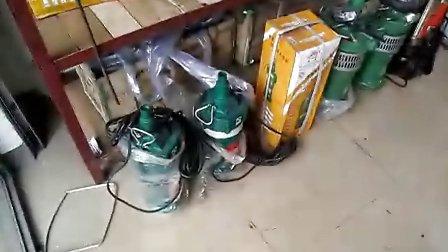 田丰压力罐水泵