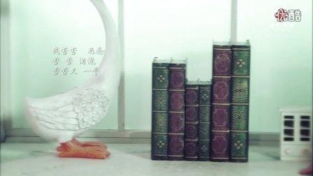 泪满天 龙梅子 专辑 情歌继续唱 02视频