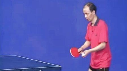 乒乓球技巧(唐建军)-月季-优酷视频教程扦插专辑图片