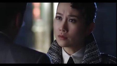 生死谍恋14 演绎 一场 感动人心 爱情剧 谍战剧
