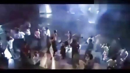 girls day韩国韩剧《妻子的诱惑》[国语版]全集在线观看- 播单- 优酷视频