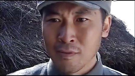 血沃视频-播单-优酷视频丰碑顺兴唐图片
