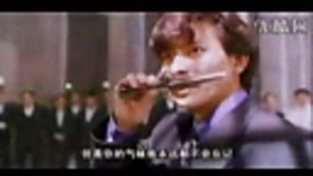 九一神雕侠侣.3gp
