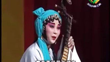 秦香莲 京剧
