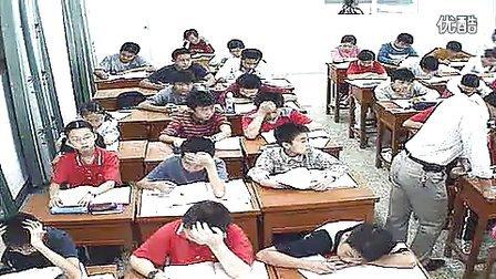 初二英语 Unit 4 How do you get to school SectionA (1)