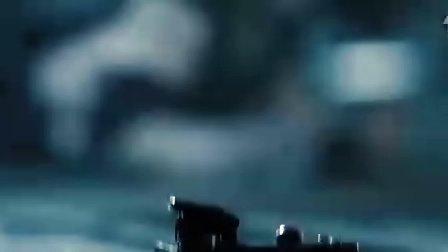 《终结者4:救世主》高清片段4Terminator Salvation-HDclip4