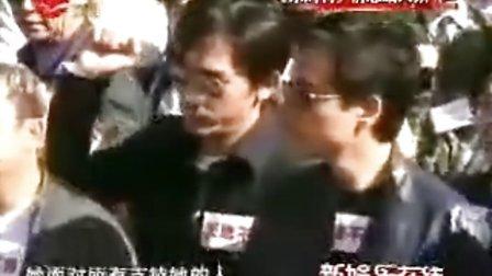 刊登刘嘉玲裸-照《东周刊》前总编入狱5个月