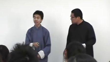 视频相声社视频集锦博乐酷优9图片