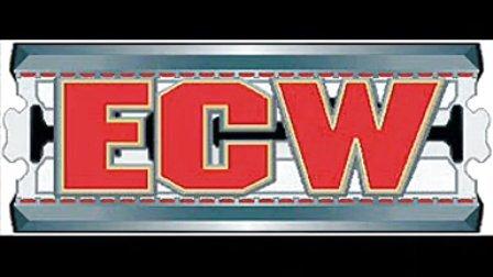 ecw-p1超载开关接线图