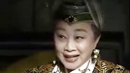 视频/乾隆王朝12
