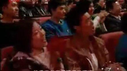 小沈阳北京电视台2009春晚