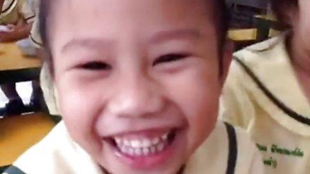 泰国小孩儿 - 专辑 - 优酷视频