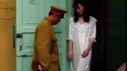 【抗日电视剧】喋血满洲应采儿内地电视剧图片