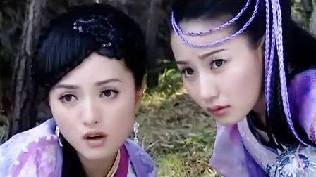 连续剧《济公新传08》[全集]相关的图片