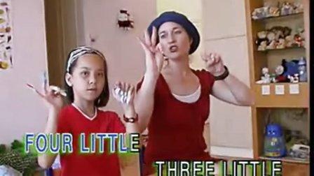 儿歌 可爱的宝宝歌曲 - 专辑 - 优酷视频