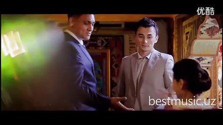 uzbikqa 乌兹别克斯坦歌曲