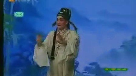 优酷粤剧院[俏红娘2]