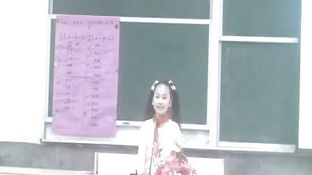 漳墩小学小学v小学-播单-优酷学生视频张纲图片