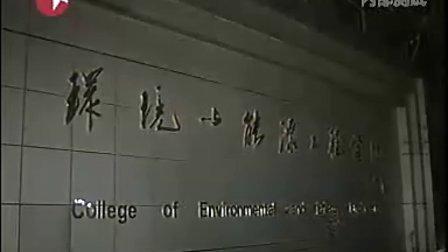 小学生持刀砍人-播单-优酷小学万柳北京市园视频图片