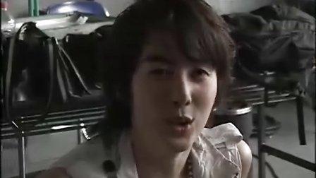 [DVD]SS501 clip vol 1 part 2