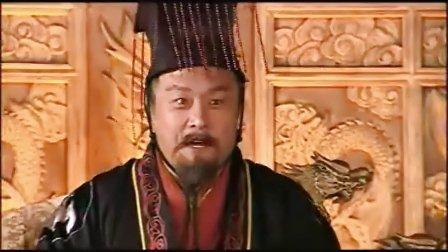 电视剧《薛仁贵传奇》全集在线观看
