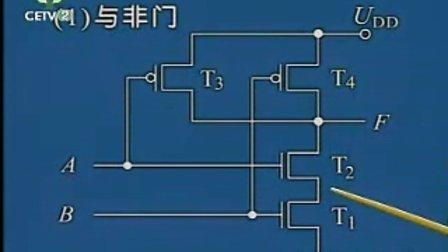芯片维修之计算机电路基础