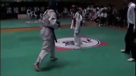中小学跆拳道v视频-播单-优酷视频cf玫瑰精灵视频图片