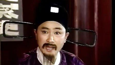 侯长荣 林南 主演黄梅戏玉堂春(6)
