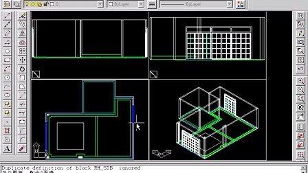圆方 圆方软件 圆方橱柜 圆方衣柜 圆方家具 圆方室内设计软件 圆方