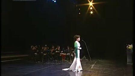 京剧;2008年;袁慧琴个人演唱会