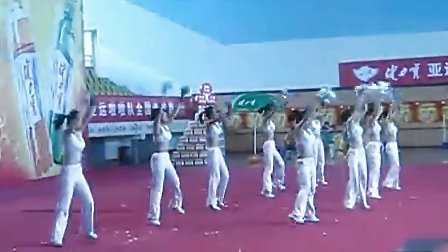 wo操--你小穴_wo man啦啦操